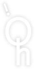 OGAWAHOME AS ロゴマーク